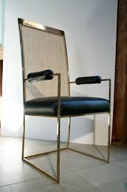Dining Room Chairs Modern 124 Best Chair Images On Pinterest Chairs Furniture Chairs And