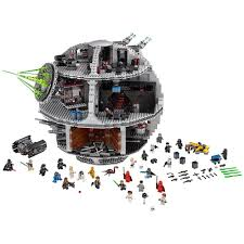 cool star wars the force 2 toys and accessories gamers elite