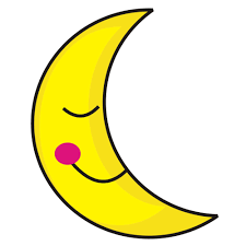 moon clipart free moon clipart clip on clipartix