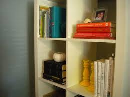 corner shelves old doors and wood on pinterest idolza