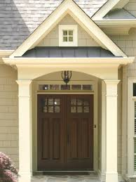 Front Door Paint Colors by Quality Front Doors For Homes Examples Ideas U0026 Pictures Megarct