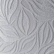 awesome textured paintable wallpaper u2014 jessica color textured