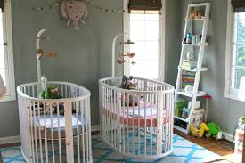 chambre pour jumeaux emejing lit bebes jumeaux gallery design trends 2017 shopmakers us