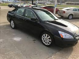 2007 used honda accord 2007 honda accord for sale 2018 2019 car release and reviews