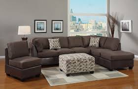 Wohnzimmer Ideen Alt Download Welche Wohnzimmer Farbe Passt Zu Roter Couch