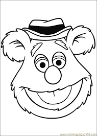 106 coloring pages images coloring books