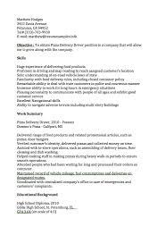 best resume ghostwriters sites ca free resume access job sites