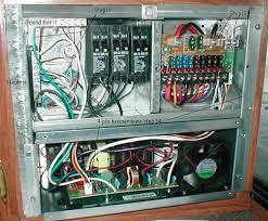 noisy converter keystone rv forums