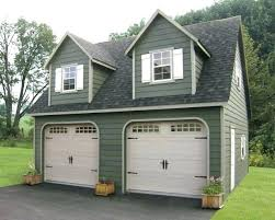 two story garage apartment plans plans 2 story garage apartment plans