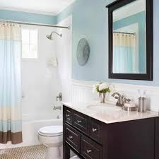 design your bathroom decorate your bathroom caruba info