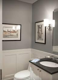 Best  Bathroom Wall Ideas Ideas On Pinterest Bathroom Wall - Bathroom wall design