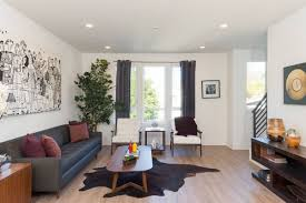 home interior direct sales 17 slim new homes in toluca lake launch sales starting at 799k