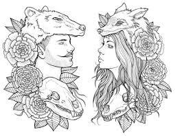 10 best bear tattoos images on pinterest bear tattoos tattoo