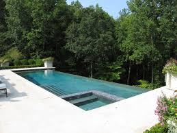 Home Plans With A Courtyard And Swimming Pool In The Center 32 Best Homes With Courtyard Pools Images On Pinterest