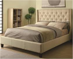 King Size Leather Headboard Headboards Headboards King Size Breathtaking Leather Headboard