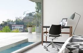 home office furniture los angeles stua stahl house in los angeles