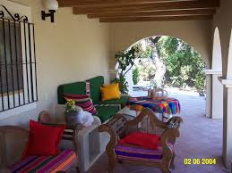 casita loma de guadalupe charming u0027new u0027 co vrbo