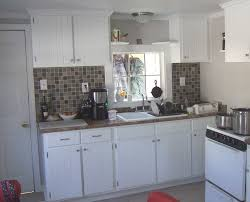 painting knotty pine kitchen cabinets white pin by susan miller on house kitchen pine kitchen