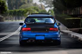subaru coupe rs just another subaru u2026or is it stancenation form u003e function