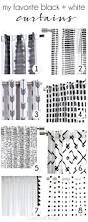 damask kitchen curtains curtains gray and black curtains amazing white and black