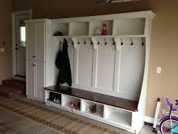 Garage Organization Companies - 339 best garage u0026 mudroom ideas images on pinterest mud rooms