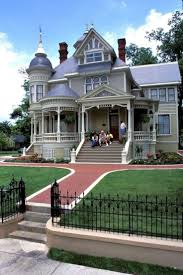 victorian house design 111 best victorian houses images on pinterest architecture