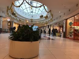 negozi cupole san giuliano molti negozi chiudono recensioni su centro commerciale le cupole