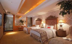 salman khan home interior beaufiful salman khan home interior pictures salman khan home