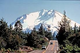 scenic byways volcanic legacy scenic byway wikipedia