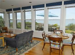 win a dream vacation on cape cod weneedavacation com