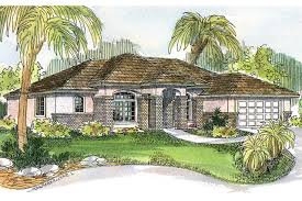 Mediterranean Style Home Plans 100 Mediterranean House Plan Mediterranean House Plans