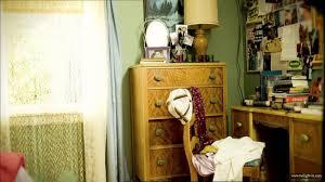 bella u0027s bedroom blue prints and screen caps bedrooms twilight
