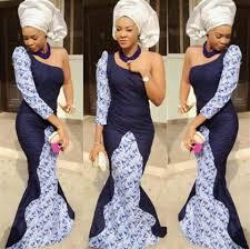 Traditional Wedding Dresses Nigerian Traditional Wedding Dresses Pictures 2017 Ideas U2013 My