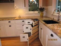 Kitchen Cabinet Corner Hinges Kitchen Cabinet For Corner Kitchen Corner Storage Cabinet Corner