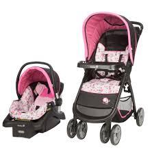 Disney Cars Bedroom Set Kmart Kmart Baby Stroller Sets Baby Kids Clothes And Stuffs