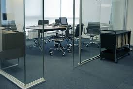 best cleaner for office desk best office carpet cleaner affordable carpet cleaning redcliffe