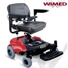 sedia elettrica per disabili nolortopedia noleggio e vendita ausili ortopedicii carrozzine