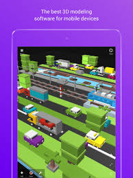 Home Design 3d For Ipad Tutorial 3dc Io 3d Modeling U0026 3d Printing On The App Store
