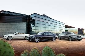 bmw serie 4 gran coupe 2015 bmw 4 series gran coupe look motor trend