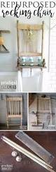 home projects 34 best diy upcycled trash ideas and projects for 2017
