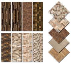 3 wood wall 60 best ts4 cc build walls floors images on wall