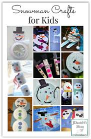 125 best winter snowman images on pinterest winter activities