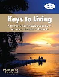keys to living by florida keys living issuu