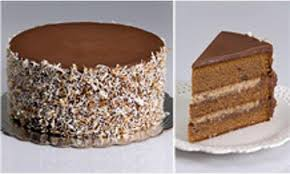 charleston bakery and deli cakes for carry out or delivery
