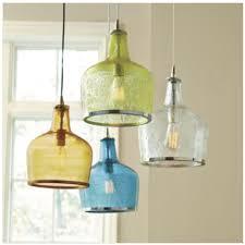 wonderful wine bottle pendant light kit campernel designs