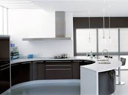 glamorous discount modern kitchen cabinets 53 for your modern home