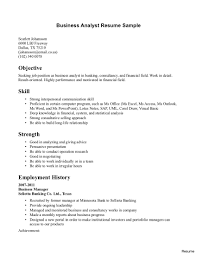 resume exles for managers printable of business manager resume development doc operations