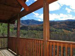 1 bedroom cabins in gatlinburg tn jackson mountain homes naughty by nature 1 bedroom hot tub mountain views wifi