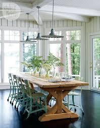 17 best rustic vintage dining room images on pinterest home