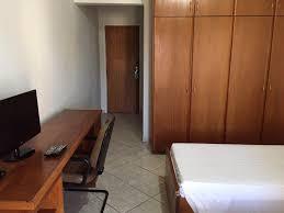 sateltour apart hotel gy brasilia brazil booking com
